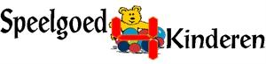 Speelgoed4kinderen
